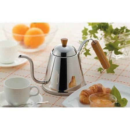 《極細壺口》濾泡式咖啡專用手沖壺.jpg
