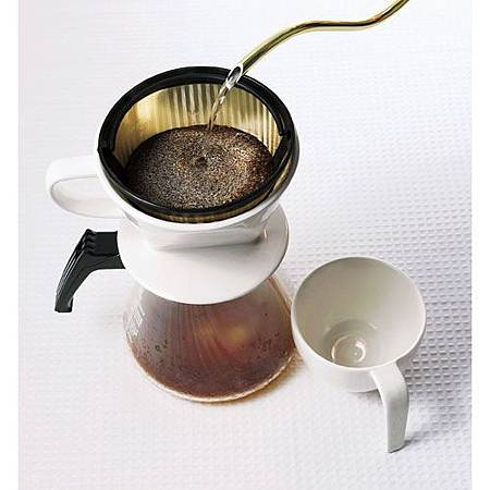 《瑞士elfo》24K鍍金咖啡濾網.jpg
