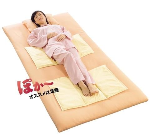 《冷熱兩用》溫熱涼感果凍膠墊50×28cm 001.jpg