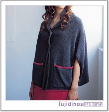 《喀什米爾》混羊毛兩用保暖背心003.jpg