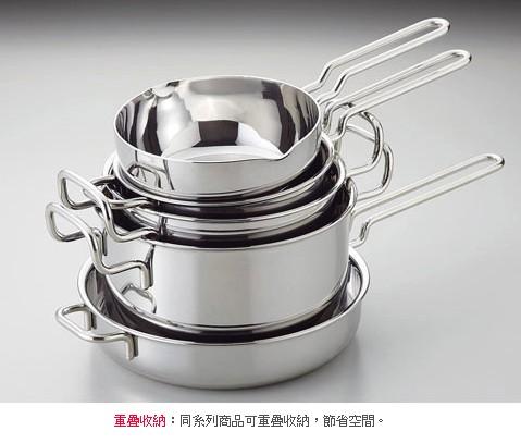 《日本geo鍋具》七層構造萬用無水鍋‧五件組002.jpg