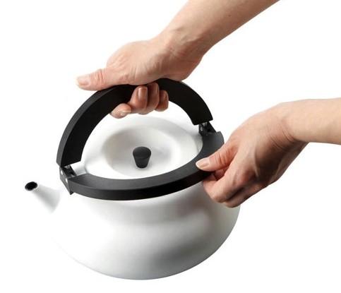《討喜造型》扁圓型琺瑯熱水壺003.jpg