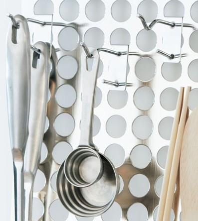 《便利廚房》不鏽鋼料理砧板收納架002.jpg