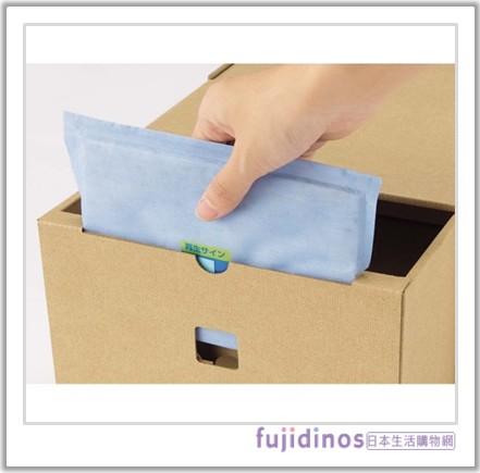 組裝式鞋子收納盒002.jpg