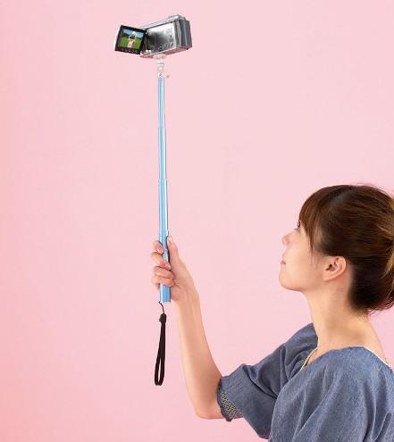 《輔助幫手》相機用伸縮桿&迷你三腳架001.jpg