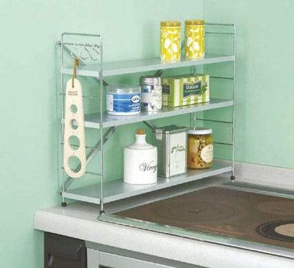 《廚房收納》瓦斯爐週邊餐廚用品收納架001.jpg