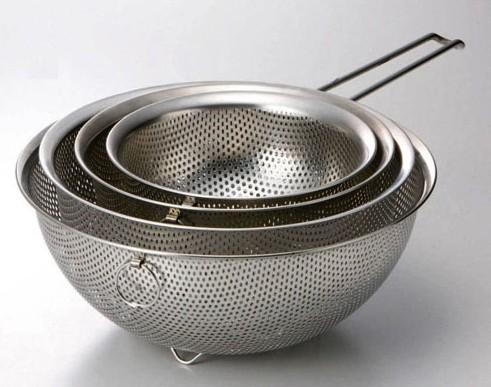 《料理幫手》不鏽鋼調理碗‧調理濾網 004.jpg