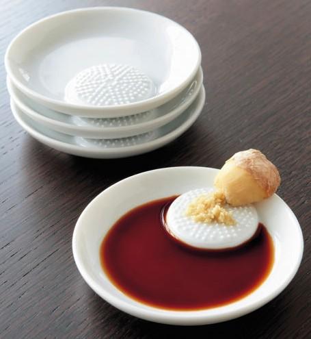 《滿月風情》白磁磨泥調味料皿‧四件組001.jpg