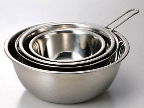 《料理幫手》不鏽鋼調理碗‧調理濾網 003.jpg
