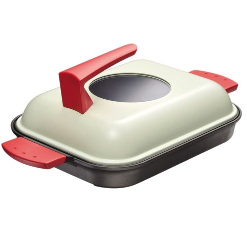 《快速料理》水蒸氣式燒烤調理器001.jpg