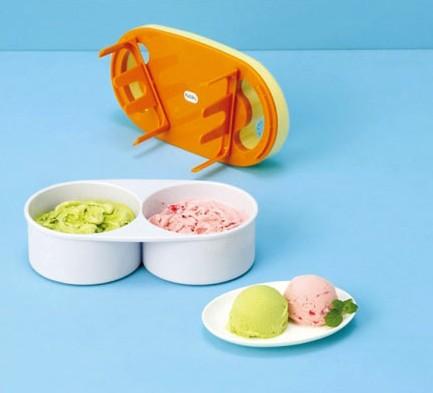 《健康低脂》DIY冰淇淋製造機 001.jpg