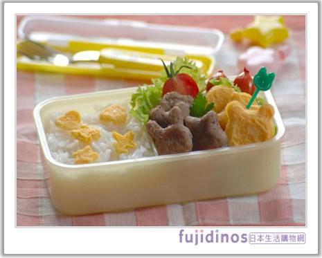 《綜合造型》雞蛋糕製作鍋‧鬆餅鍋002.jpg
