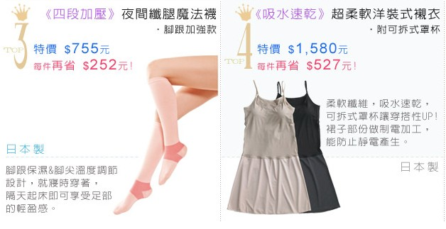 201104母親節內睡衣滿二送一_纖腿+襯衣.jpg