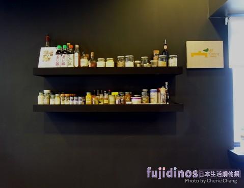 20110519_ fujidinos 媒體聚會003.jpg