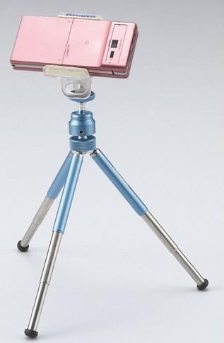 《輔助幫手》相機用伸縮桿&迷你三腳架002.jpg