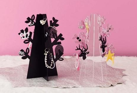 《療瘉系小品》 壓克力小樹造型首飾收納架.jpg
