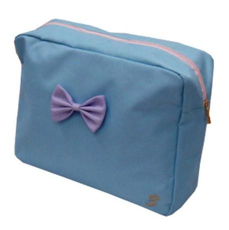 《momoeri》可愛造型旅行用化妝收納包3款一組003.jpg