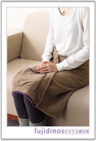 《喀什米爾》混羊毛兩用保暖背心002.jpg