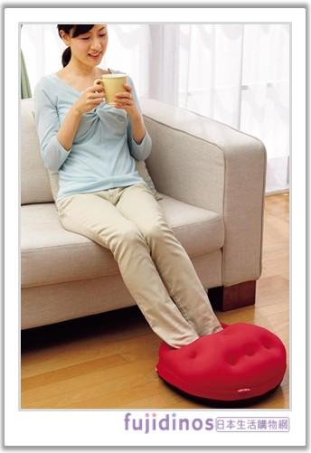 自然蓄熱極小顆粒足部保暖枕001.jpg