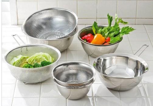 《料理幫手》不鏽鋼調理碗‧調理濾網002.jpg