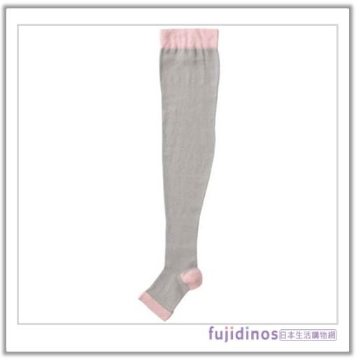 纖腿襪20100916D.jpg