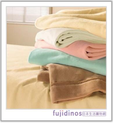 三井毛織完熟超長綿毛毯.jpg