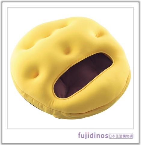 自然蓄熱極小顆粒足部保暖枕004.jpg