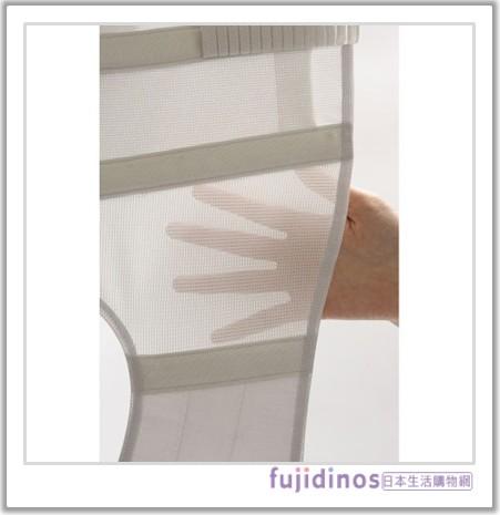 男女兼用‧腰部護理支撐帶003.jpg