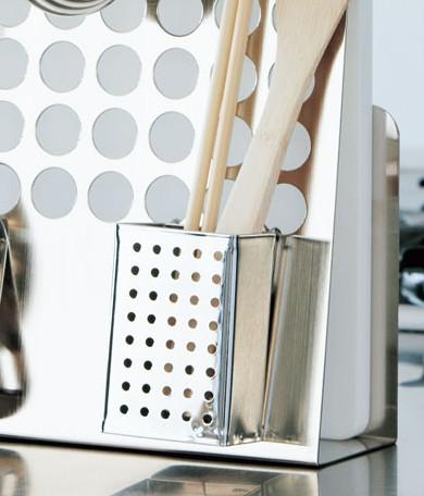 《便利廚房》不鏽鋼料理砧板收納架003.jpg