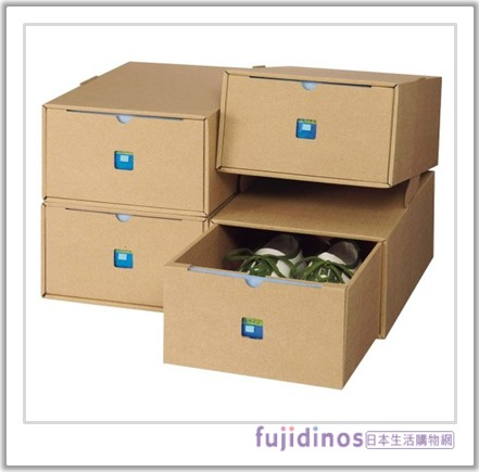 組裝式鞋子收納盒001.jpg