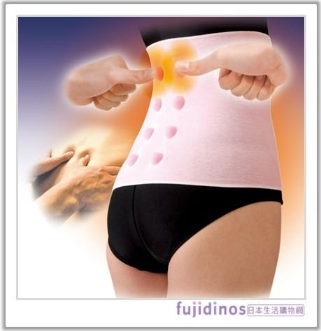 《指壓按摩》溫感鐳礦石‧腰部舒緩護理帶.jpg