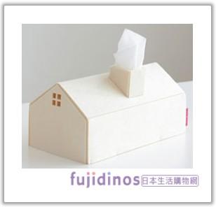 《設計師款》HOUSE&GOAT毛氈極簡風面紙盒002.jpg