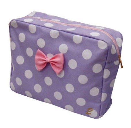 《momoeri》可愛造型旅行用化妝收納包3款一組002.jpg