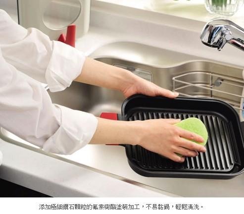 《快速料理》水蒸氣式燒烤調理器 005.jpg