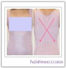 《加壓補正》美體曲線調整型塑身衣001.jpg