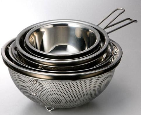 《料理幫手》不鏽鋼調理碗‧調理濾網001.jpg