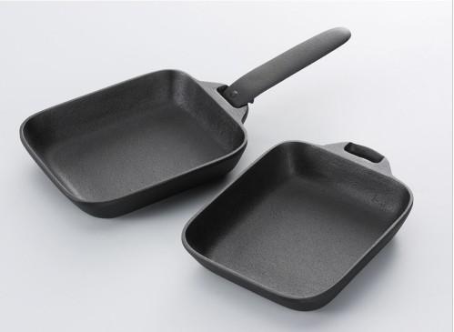 《及源鑄造》鑄鐵平底燒烤盤(迷你兩件組) 001.jpg