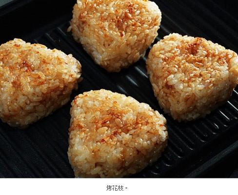 《快速料理》水蒸氣式燒烤調理器 004.jpg
