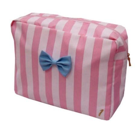 《momoeri》可愛造型旅行用化妝收納包3款一組001.jpg