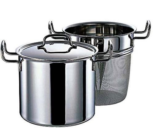 《日本geo鍋具》七層構造萬用無水鍋‧煮麵鍋21cm款 001.jpg
