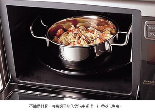 《日本geo鍋具》七層構造萬用無水鍋‧五件組006.jpg