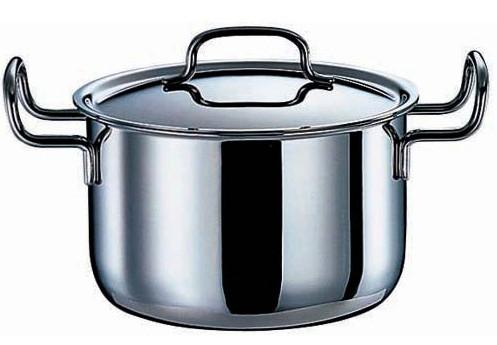 《日本geo鍋具》七層構造萬用無水鍋‧雙耳加深22、20cm款.jpg