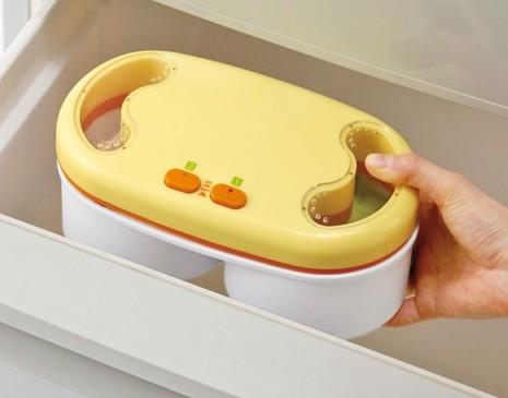 《健康低脂》DIY冰淇淋製造機 002.jpg