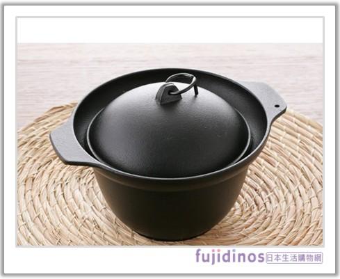 鑄鐵炊飯調理鍋003.jpg