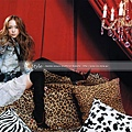 wallpaper/05