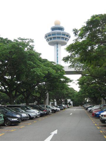 新加坡 007.jpg