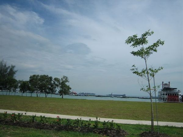 新加坡 011.jpg
