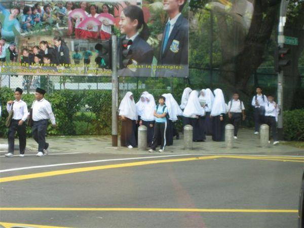 新加坡 015.jpg