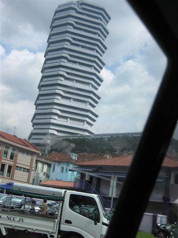 新加坡 018.jpg
