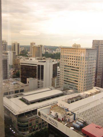 新加坡 046.jpg
